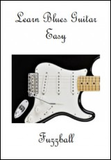 learn-blues-guitar-easy-by-fuzzball