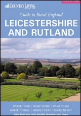 leicestershire-and-rutland