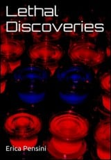 lethal-discoveries-pensini