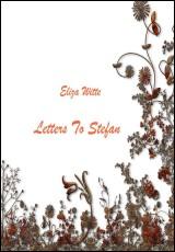letters-to-stefan