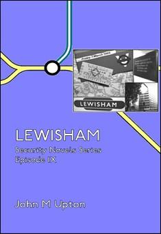 Lewisham By John M Upton