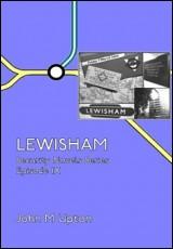 lewisham-upton