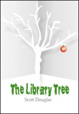 library-tree-douglas