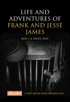 life-and-adventures-of-frank-and-jesse-james