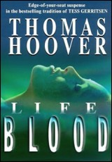 life-blood-hoover