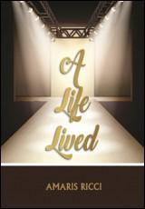 life-lived-ricci