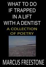 lift-dentist-freestone
