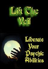 lift-the-veil-freeman