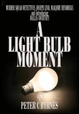 light-bulb-moment-byrnes