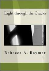 light-through-the-cracks-rebecca-ramer