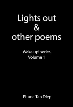 Lights Out & Other Poems by Phuoc-Tan Diep
