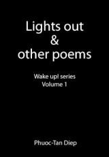 lights-out-phuoctan