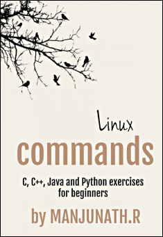 linux-commands-c-c++-java-python-exercise-for-beginners