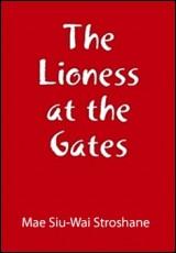 lioness-stroshane