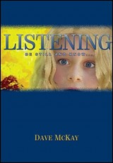 listening-david-mckay