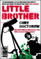 little-brother-cory-doctorow