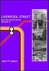 liverpool-street-upton