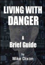 living-with-danger-dixon