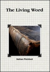 living-word-pitchford