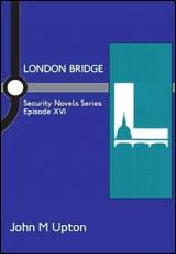 london-bridge-upton