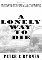 lonely-way-to-die-byrnes