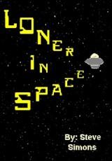 loner-in-space-simons