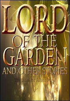 Lord of the Garden - Adrian Pelzer
