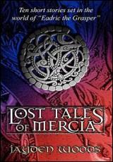 lost-tales-of-mercia-jayden-woods