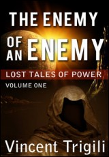 lost-tales-of-power1-trigli