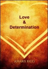 love-and-determination-amaris-ricci