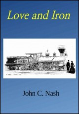 love-and-iron-nash