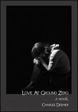 love-at-ground-zero-deemer