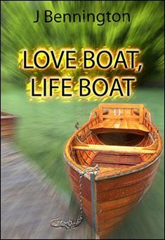 Love Boat, Life Boat - J. Bennington