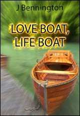 love-boat-life-boat-bennington