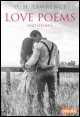 Book cover: Love Poems