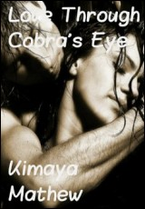 love-through-cobras-eye