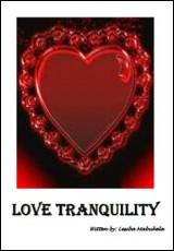 love-tranquility-mabukela