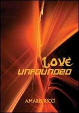 love-unfounded-ricci