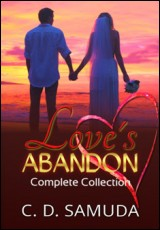 loves-abandon-samuda