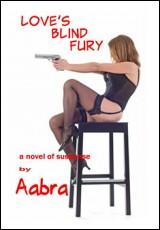 loves-blind-fury-aabra