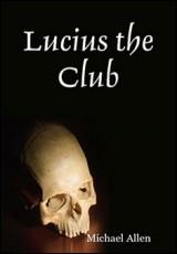 lucius-club-allen