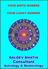 lucky-number-birth-number-bhatia