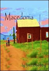 macedonia-lichtenberg