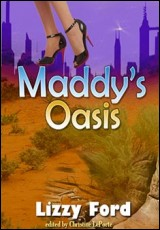 maddys-oasis-lizzy-ford