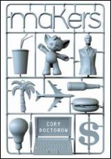 makers-cory-doctorow