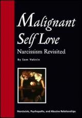 malignantlove2-vaknin