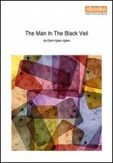 man-black-veil-ejem