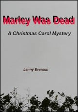 marley-was-dead-everson
