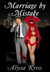 marriage-by-mistake-kress