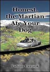 martian-ate-your-dog-farook